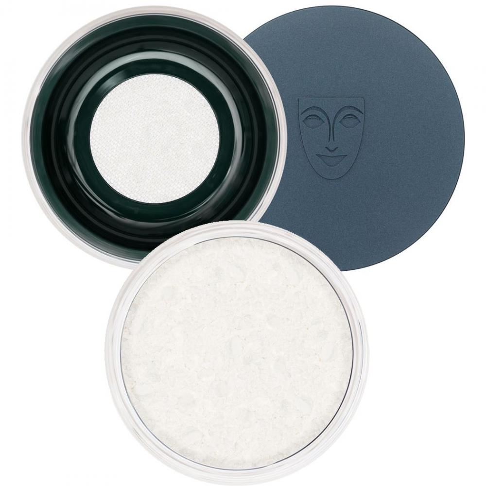 HD Micro Finish Powder - Kryolan