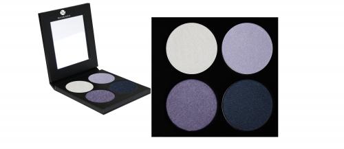 Lumiere Color Palette - 4 Farben - P6
