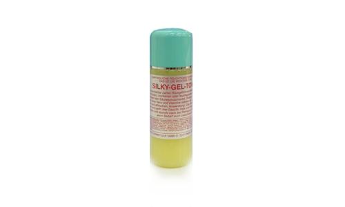 Silky-Gel-Tonic INGRID COSMETIQUE