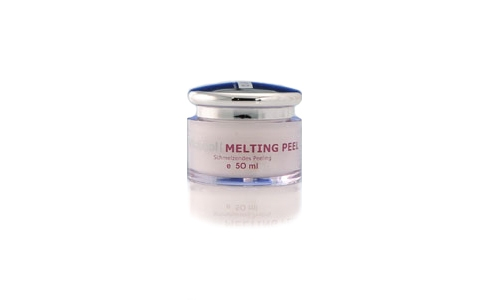 Vitamol Melting Peel INGRID COSMETIQUE