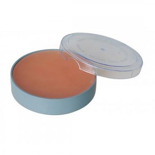 Derma Wax Dermawachs 60 ml Dose Grimas