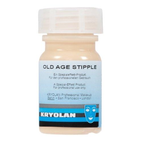 Old Age Stipple 50ml - en