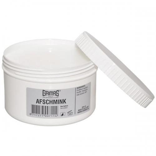 Abschminke - 300 ml Dose