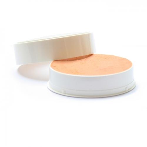 Hautplastikum - 30 ml Kryolan