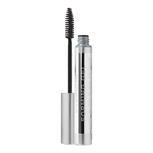 Eyebrow Forming Gel - 5 ml - Kryolan