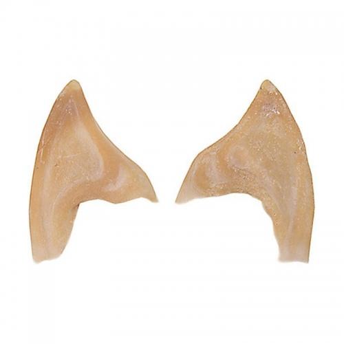 Elfen Ohren Elfenohren Latexteil Gesichtsteil