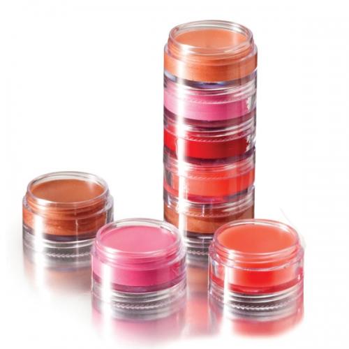 Lipgloss - 5 gr Dose