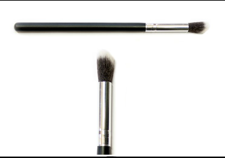Make up Pinsel Allround II