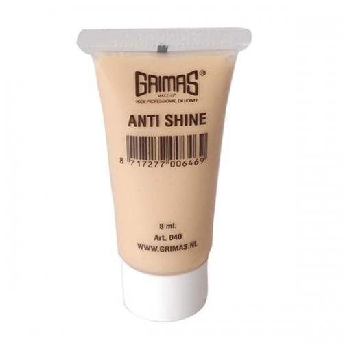 Anti-Shine 8 ml - GRIMAS