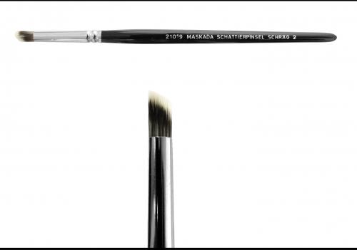 Make up Pinsel - Lidschattenpinsel