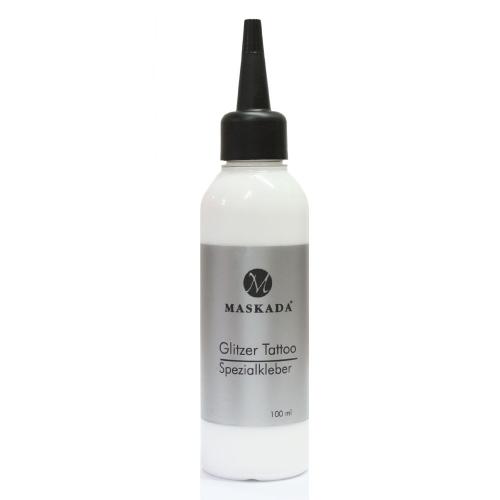 Spezial Hautkleber - Auffüllflasche - 100 ml