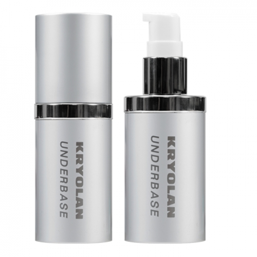 Ultra Under Base - 60 ml Dose - Kryolan