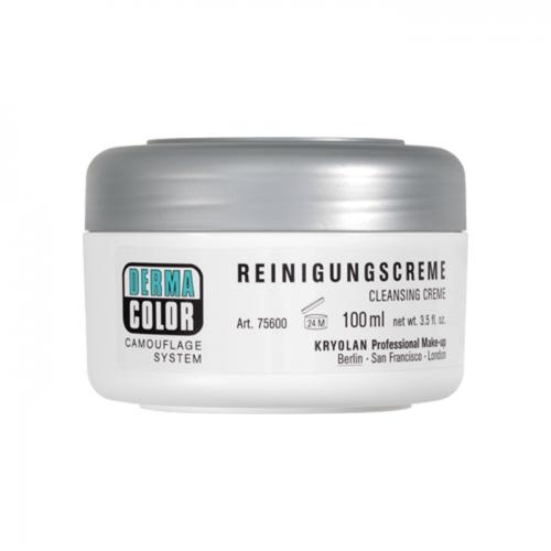 Reinigungscreme - 100 ml