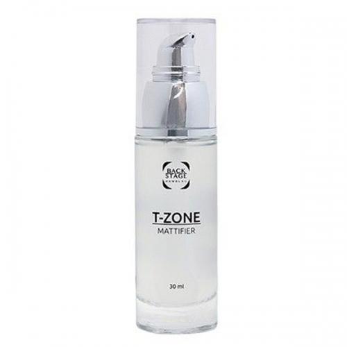 T-ZONE MATTIERER - 30 ml