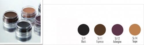 HD Eye Definers - Ben Nye - 10gr