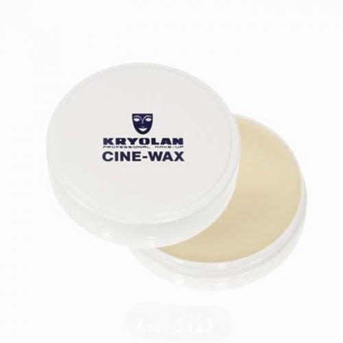 Cine-Wax 100ml