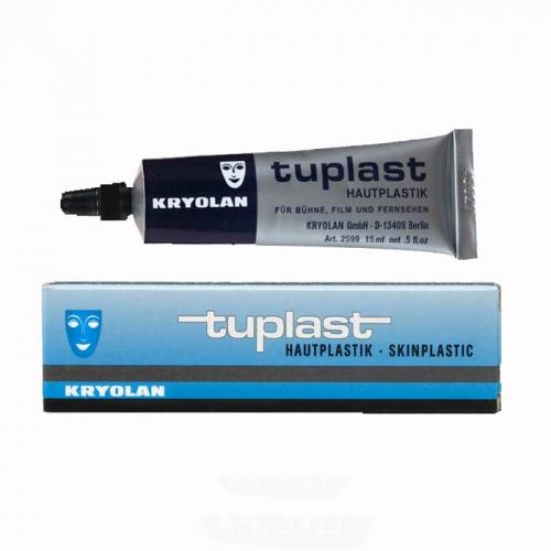 Tuplast - 15ml