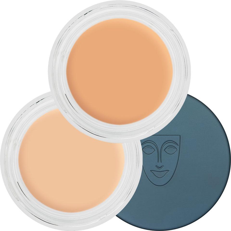 KRYOLAN HD Micro Foundation Cream 8,5gr