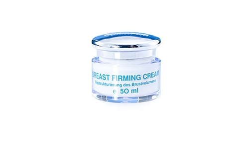 Breast Firming Cream INGRID COSMETIQUE