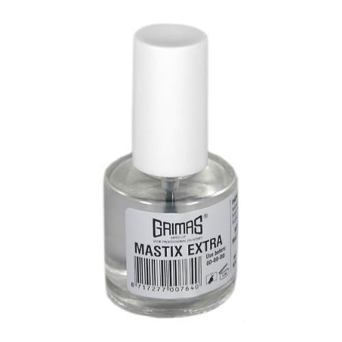 Grimas Mastix Extra 10ml