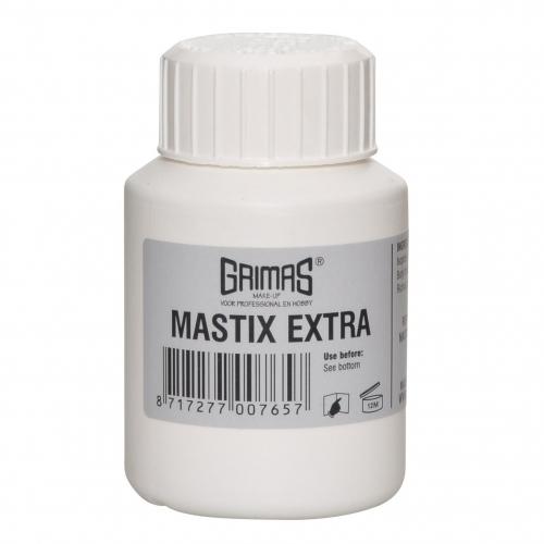 Grimas Mastix Extra 100 ml