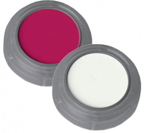Grimas Water Make-up Bodypainting Farbe Fluorisierend Schwarzlicht