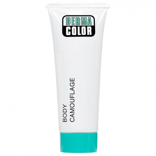 Kryolan Body Camouflage Make up