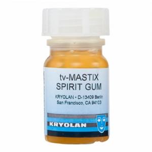 Kryolan TV Mastix 50 ml Hautkleber