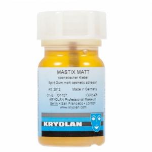 Kryolan Mastix matt 50 ml Hautkleber