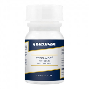 Kryolan PROS-AIDE 50 ml