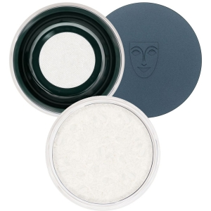 HD Micro Finish Powder - Kryolan