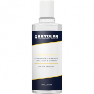 Kryolan PROS AIDE Remover 100 ml