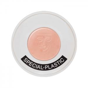 Spezial Plastic 150 gr