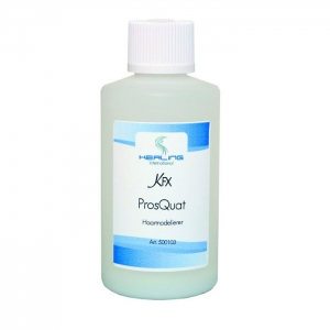 Pros Quat 150 ml