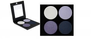Lumiere Palette - 4 Colors - P6