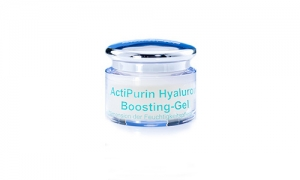 ActiPurin Hyaluron Boosting Gel INGRID COSMETIQUE