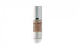 Vitamol Foundation Serum INGRID COSMETIQUE