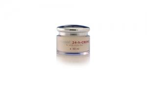 Vitamol 24-h-Creme INGRID COSMETIQUE