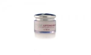 Vitamol Lifting-Maske INGRID COSMETIQUE