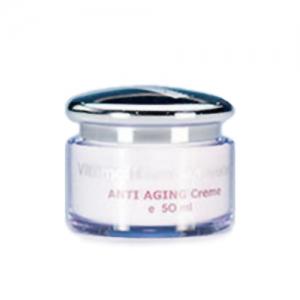 Vitamol Stem Cell Anti-Aging Creme INGRID COSMETIQUE