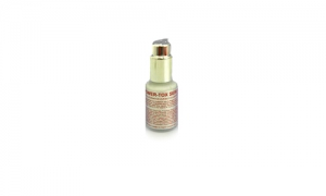 POWER-TOX-Serum INGRID COSMETIQUE