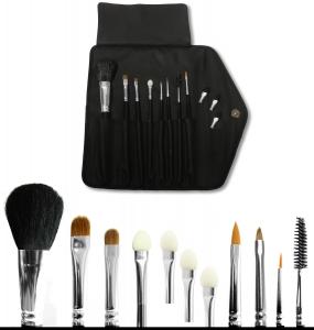 Professional Brush Bag