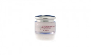 Vitamol Antifaltencreme INGRID COSMETIQUE