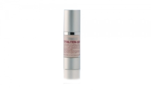 Vitamol Antifalten-Serum INGRID COSMETIQUE