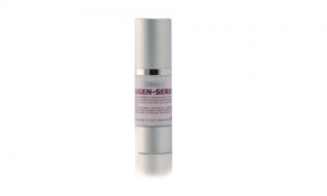 Vitamol Augen Serum INGRID COSMETIQUE