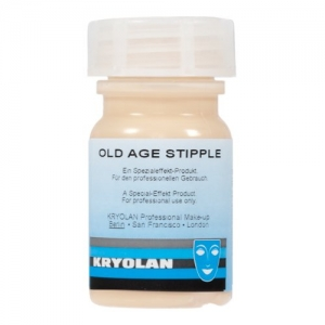 Old Age Stipple 50ml - en