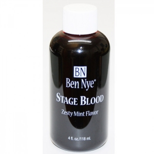 Stage Blood 118ml