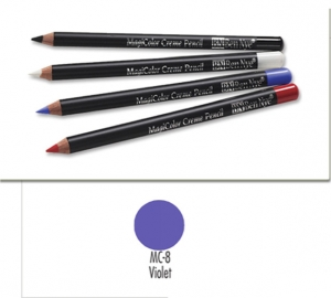 Schminkstift violet