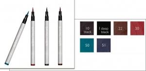 Skinliner wasserfeste Schminkstifte