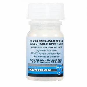 Kryolan Hydro Mastix 50 ml Hautkleber